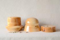 Sets of Hat Blocks
