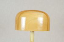 crown block oval CB01 - Easy Hat Blocks