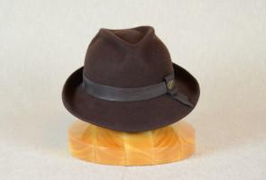 hat block set 12 - Easy Hat Blocks