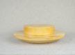 boater hat block set 15