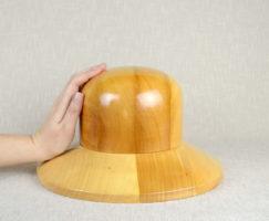 hat block set 16